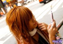 Maki - Picture 11