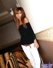 Maki - Picture 21