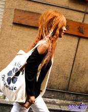 Maki - Picture 2