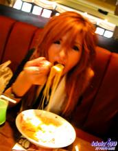 Maki - Picture 8