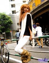 Maki - Picture 9