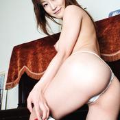 Mako Katase