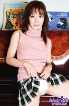 Mako Katase - Picture 12