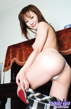 Mako Katase - Picture 14