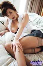 Mako Katase - Picture 24