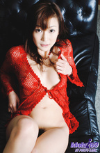 Mako Katase - Picture 3