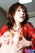 Mako Katase - Picture 5