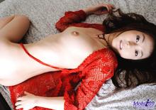 Mako Katase - Picture 6