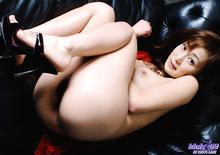 Mako Katase - Picture 7