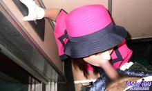 Makoto - Picture 27