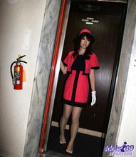 Makoto - Picture 41