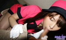 Makoto - Picture 47