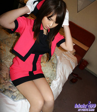 Makoto - Picture 58