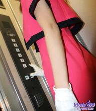 Makoto - Picture 6