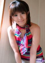 Manami - Picture 21