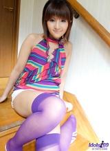 Manami - Picture 2
