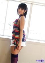 Manami - Picture 44