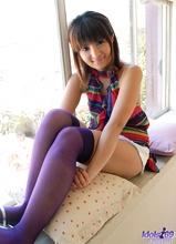 Manami - Picture 54