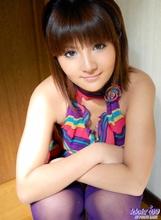 Manami - Picture 8