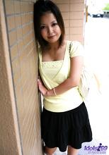 Mari - Picture 10