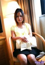 Mari - Picture 12