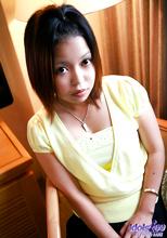 Mari - Picture 13