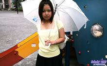 Mari - Picture 1