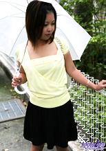 Mari - Picture 2
