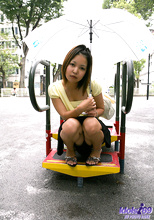Mari - Picture 3