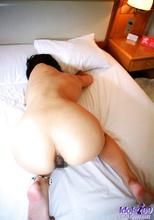 Mari - Picture 41