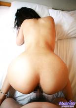 Mari - Picture 52