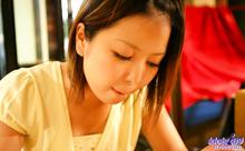Mari - Picture 6