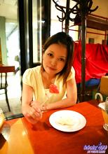 Mari - Picture 7