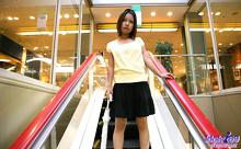 Mari - Picture 9