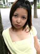 Mari Cute And Innocent She Poses For Her Picturesjapanese sex, asian girls, asian ass
