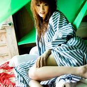 Mari Misaki