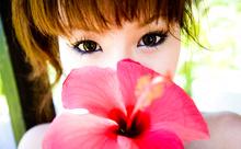 Mari Misaki - Picture 10