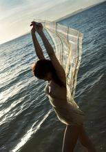 Mari Misaki - Picture 31