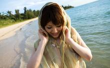 Mari Misaki - Picture 32