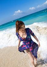 Mari Misaki - Picture 3