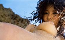 Mari Misaki - Picture 40