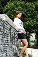 Maria - Picture 13