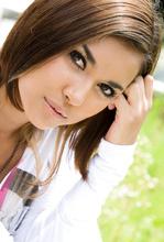Maria - Picture 16