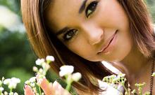 Maria - Picture 2