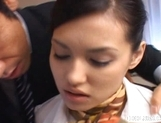 Maria Ozawa Pretty Japanese babe Gets Fucked From Behind