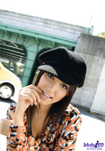 Maria Ozawa - Picture 3