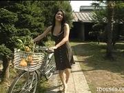 Maria Ozawa Proudly Shows Her Bit Perfect Tits