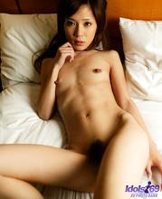 Mariko - Picture 11