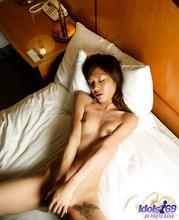 Mariko - Picture 13