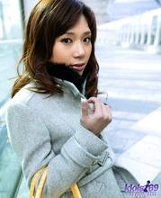Mariko - Picture 1